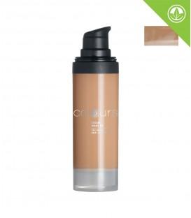 Krémový make-up (Dark Sand)