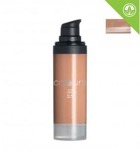 Krémový make-up (Light Caramel)