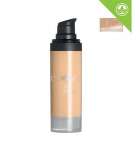 Krémový make-up (Light Sand)