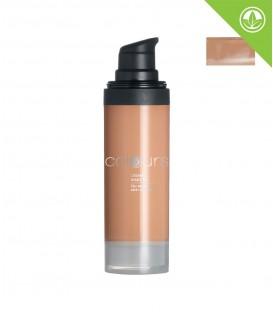 Krémový make-up (Medium Caramel)