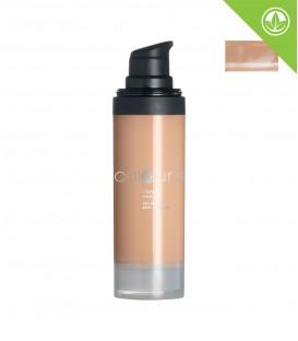 Krémový make-up (Medium Sand)