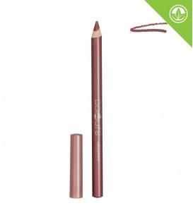 Konturovací tužka (Brownrose)
