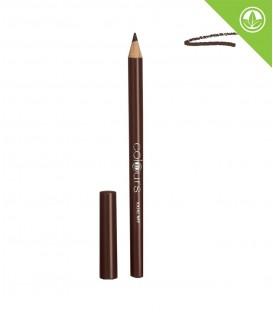 Kajalová tužka (odstín Dark Hazel)
