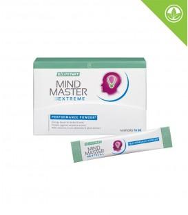 Mind Master Extreme Performance Powder