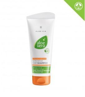 Aloe Vera Nutri-Repair Šampon na Vlasy