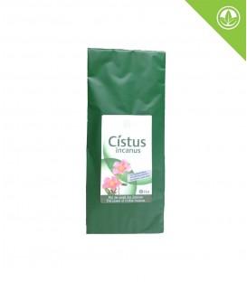 Cistus Incanus Bylinný Čaj - 25g