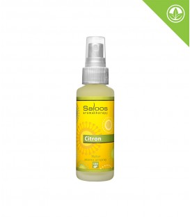 Natur aroma airspray Citron
