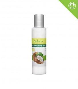 SALOOS Bio kokosový olej