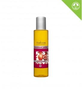 SALOOS Koupelový olej - Granátové jablko
