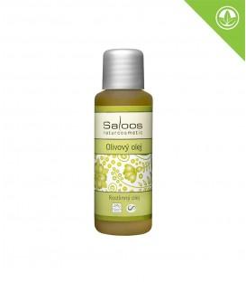 SALOOS Olivový olej