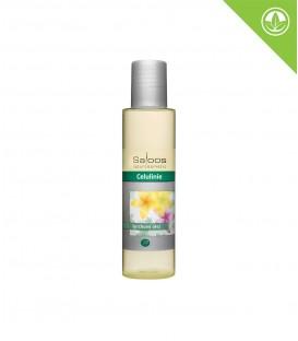 SALOOS Sprchový olej - Celulinie