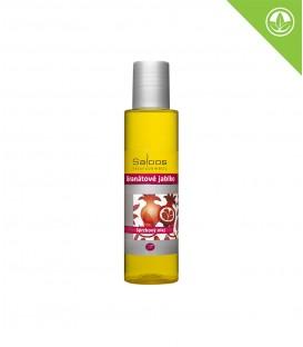 SALOOS Sprchový olej - Granátové jablko