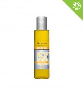SALOOS Sprchový olej - Těhotenský