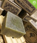 Herbalka - Mátové mýdlo