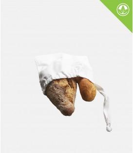 Hand made - Pytlík na pečivo - malý