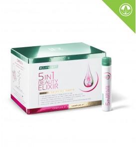 LR 5in1 Beauty Elixir