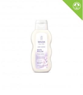 Weleda - Zklidňující tělové mléko