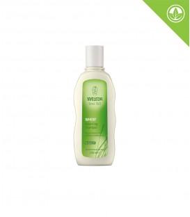 Weleda - Pšeničný šampon proti lupům