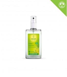 Weleda - Citrusový deodorant