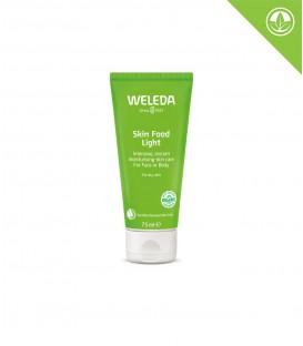 Weleda - Skin food Light