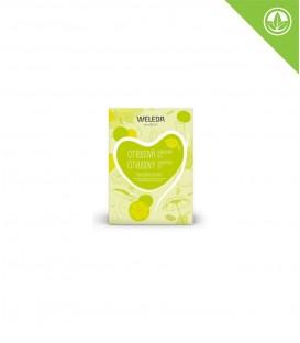 Weleda - Citrusová hydratační péče