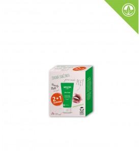 Weleda - Skin Food Multipack 2+1