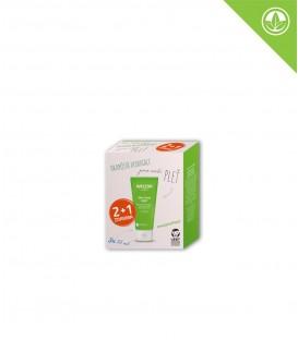 Weleda - Skin Food Light Multipack 2+1