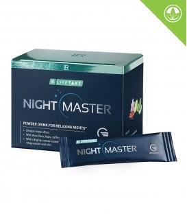 LR - Night Master