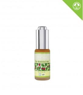 SALOOS Bio Malinový olej