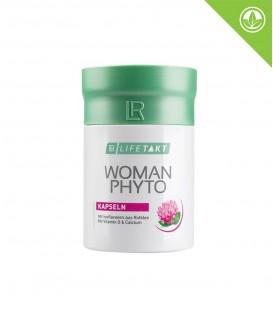 Woman Phyto Kapsle