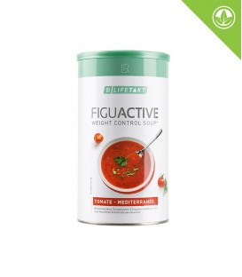 "Figu Active Rajská polévka ""Mediteranée"""