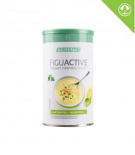"Figu Active Bramborová polévka ""Auberge"""