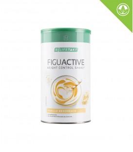 Figu Active Koktejl Vanilka