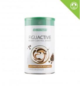 Figu Active Koktejl Latte-Macchiato