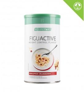Figu Active Lupínky