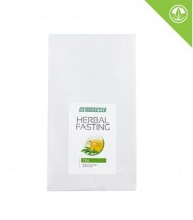 Figu Active Bylinný odtučňovací čaj