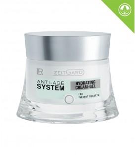 ZEITGARD 2 Hydratační krémový gel
