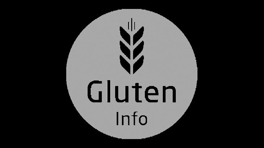 Gulten Info