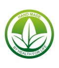 Handmade by Health for Life